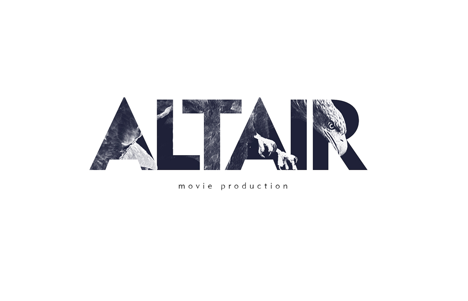 altair_movie_production_frans_isotalo